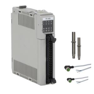 SAMS-64 Mechanical Engine Package