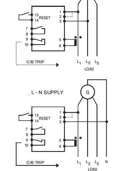 T2000 Connection 434x600 t2000 reverse power relay power window relay diagram at mifinder.co
