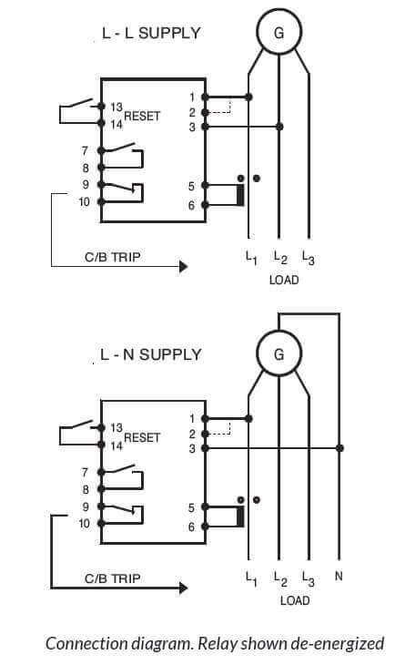 Diagram Kenworth T2000 Wiring Diagram Fan Full Version Hd Quality Diagram Fan Diagramsappk Gisbertovalori It