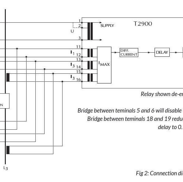 current relay diagram 21 wiring diagram images wiring current relay wiring Current Relay Diagram