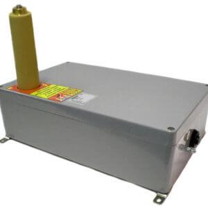 AN14 Medium Voltage Adapter SELCO USA