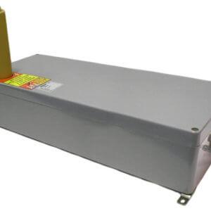 AN25 Medium Voltage Adapter SELCO USA