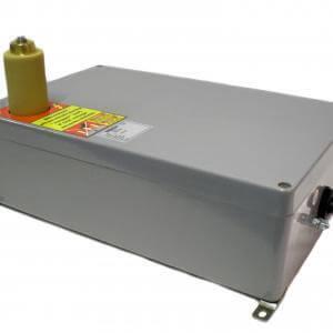 AN7 Medium Voltage Adapter SELCO USA