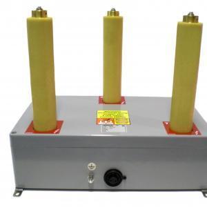 AR Medium Voltage Adapter SELCO USA
