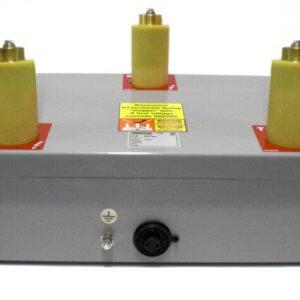 AR7 Medium Voltage Adapter SELCO USA