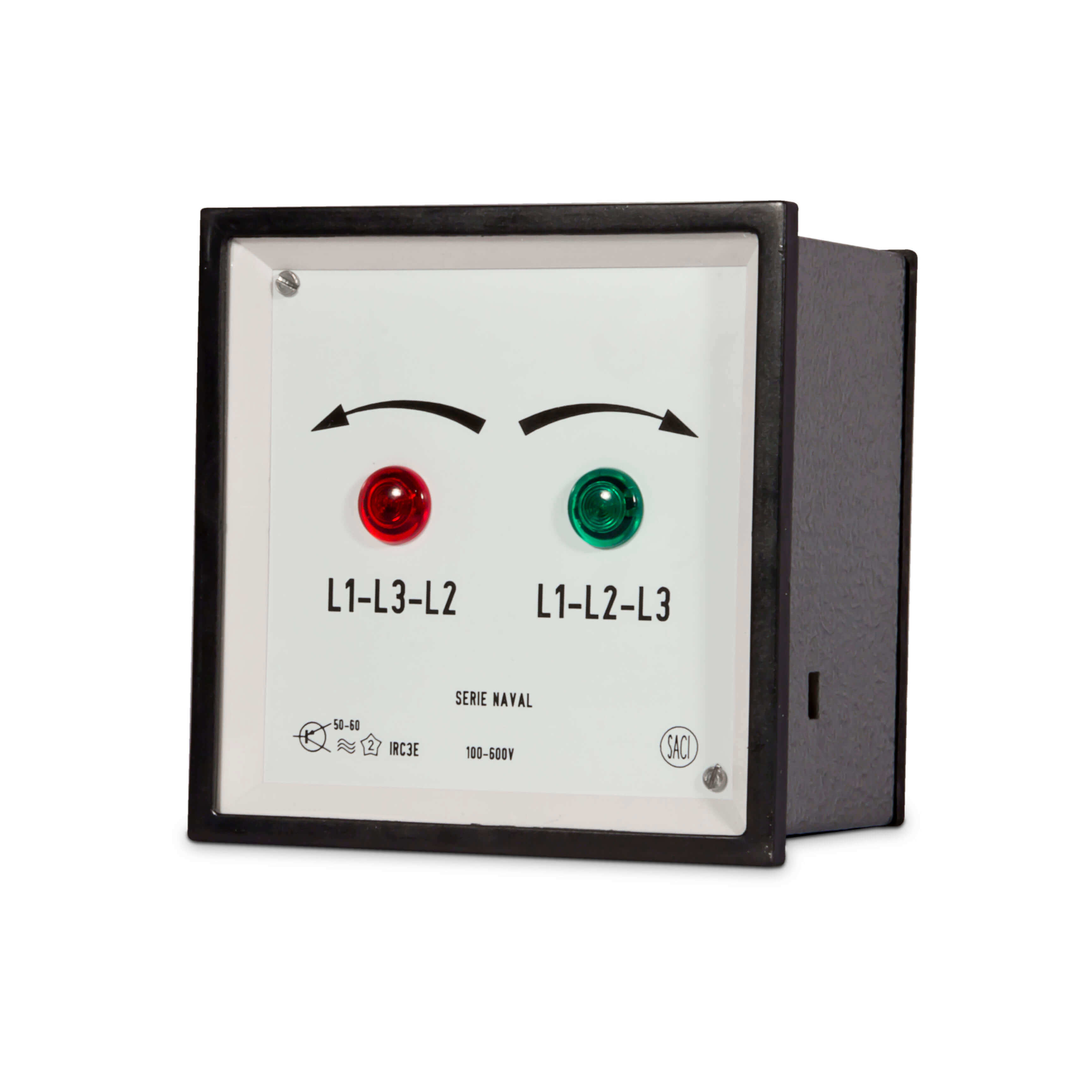 Ground Short Circuit Fault Ask Answer Wiring Diagram Protection From The Shortcircuit And Groundfault Device Phase Sequence Meter Din Size Selco Usa Difference